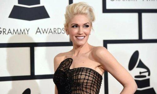 Gwen Stefani enjoys fun bachelorette party before wedding to Blake Shelton