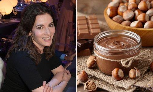Nigella Lawson shares genius hacks for baking the perfect chocolate cake
