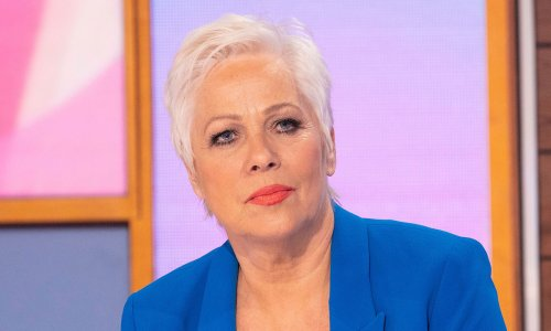 Loose Women's Denise Welch sparks debate over medication that 'saved' her