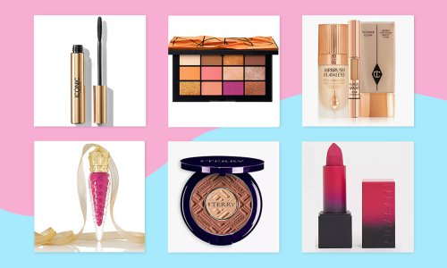 Beauty Deals This Week: 19 of the best makeup and skincare savings on the internet right now