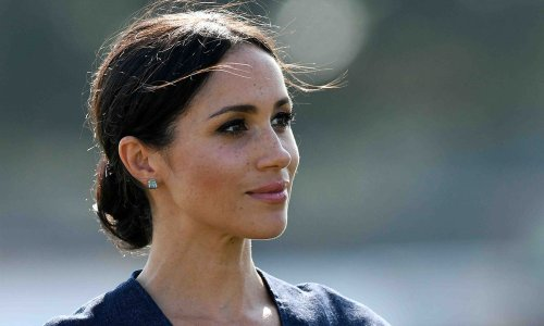 Meghan Markle's privacy case heading back to court as Mail on Sunday appeals against ruling