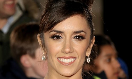 Janette Manrara leaves Strictly Come Dancing for surprising new role