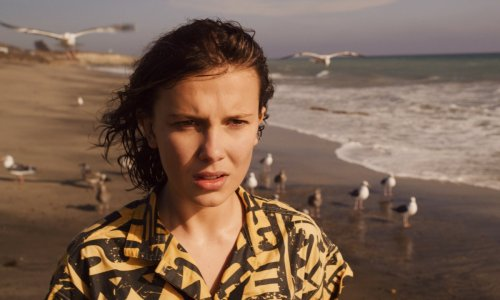 Is Eleven going to die in Stranger Things season four?