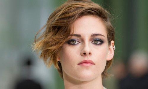 Kristen Stewart shocks fans with unexpected statement about ex-boyfriend Robert Pattinson