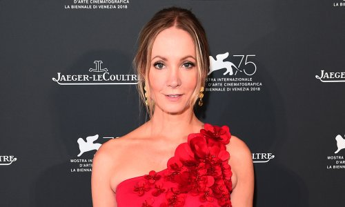 Downton Abbey's Joanne Froggatt announces major new project and fans are over the moon