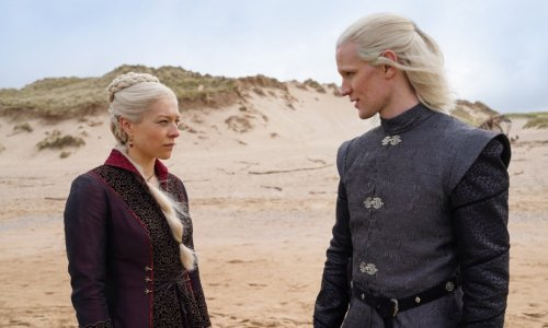 House of the Dragon: everything we know about Game of Thrones spin-off so far