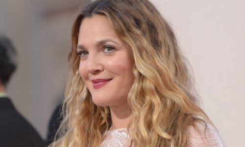 Drew Barrymore will never get married again – details