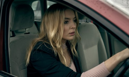Viewers are saying the same thing about Jodie Comer and Stephen Graham drama Help