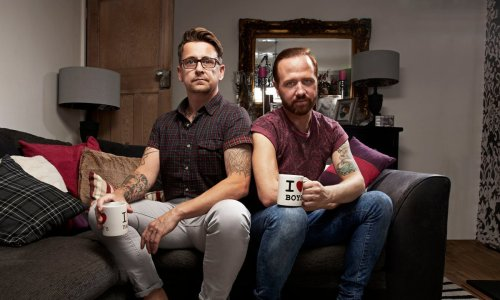 Gogglebox star reveals heartbreaking reason they were forced to quit show