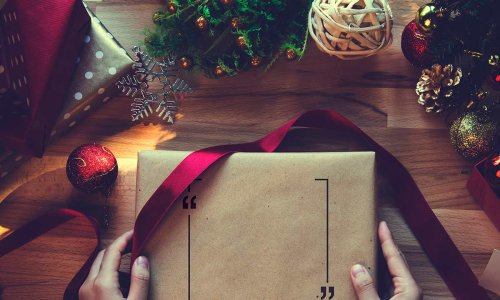 Christmas Eve box ideas for kids and adults this festive season