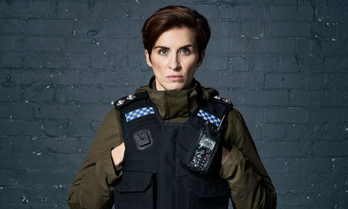 Line of Duty fans fear Kate's fate after spotting major clue in credits