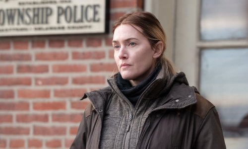 Mare of Easttown: viewers are saying the same thing about Kate Winslet series