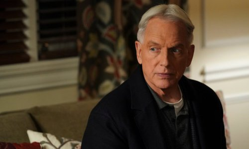 NCIS casts first female lead as Mark Harmon exit rumours continue