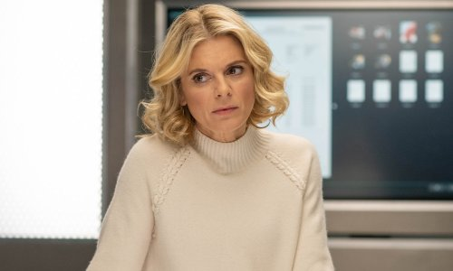 Silent Witness star Emilia Fox's family: all you need to know
