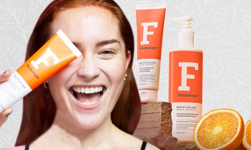 5 easy product switches to make your skincare routine more eco-friendly
