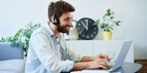 Travail hybride: quelles soft skills privilégier lors de vos recrutements?
