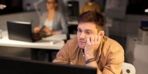 Perte de sens au travail: comment remobiliser ses collaborateurs?