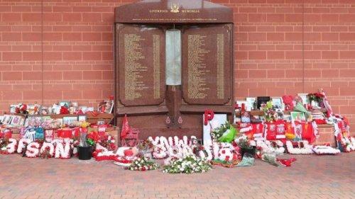 32 Jahre nach Hillsborough: 97. Todesopfer festgestellt