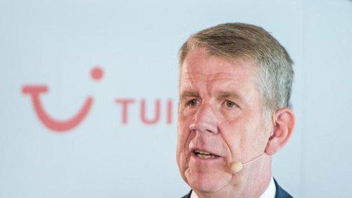 Neue Betriebsvereinbarung für mobiles Arbeiten bei Tui