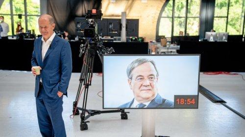 Bundestagswahl 2021: Was Union, Grüne & Co. bei der Steuer planen