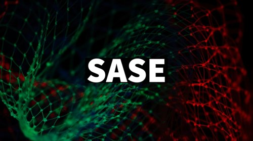 Transitioning to a SASE architecture - Help Net Security