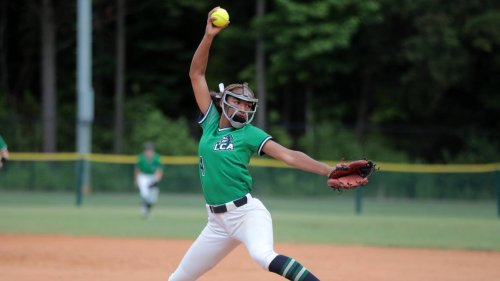 Check out who made The Herald's 2021 baseball and softball All-Area teams here