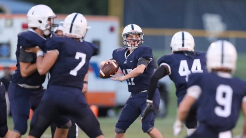 Legion Collegiate to break away from SC athletics, join NC private school league