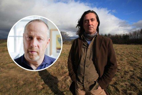 Health expert slams Neil Oliver over 'offensive' lockdown mistake claim