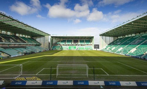 Rangers force Hibs to open Easter Road for Ibrox clash with away supporters locked out