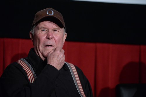 Obituary: Ned Beatty, actor who featured in key works of 1970s American cinema