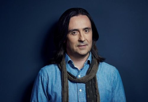 Neil Oliver's 'baffling' lockdown claims criticised as Twitter reacts to GB News presenter