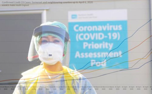 Coronavirus: 91 per cent of UK cases caused by Delta strain - as 85,000 vulnerable Scots still unvaccinated