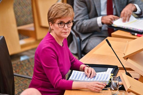Covid Scotland: Vaccine passport enforcement to be delayed by almost three weeks