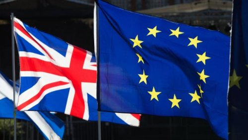 UK Government could still overrule Northern Ireland Protocol as Brexit standoff continues
