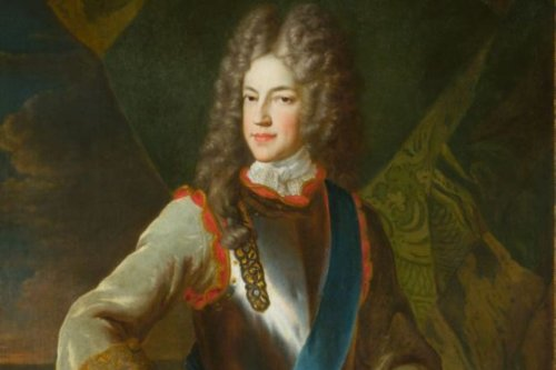 Public urged to get behind plan to bring exiled Stuart dynasty back to Scotland
