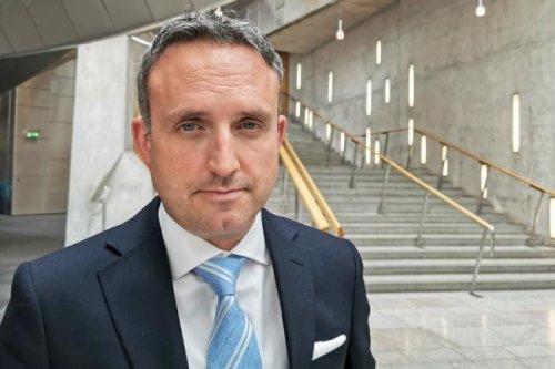 Scottish LibDem leadership candidate opens door to Labour coalition