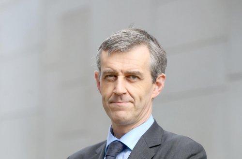 Tom Gordon: SNP's borrowing plan will suffer amid credibility gap