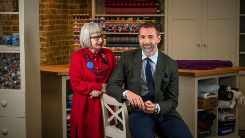 TV REVIEW: Glasgow, Edinburgh and Dunfermline triumph in TV contests
