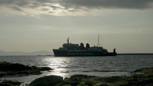 'Fiasco': High-powered ScotGov-formed ferry advisory group fails to meet for two years as lifeline services wilt