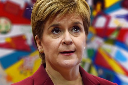 Brian Taylor: Why Nicola Sturgeon showed her exasperation — and why there may be much more to come