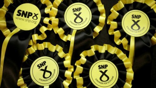 'No path to SNP majority' after party fails to gain crucial seat