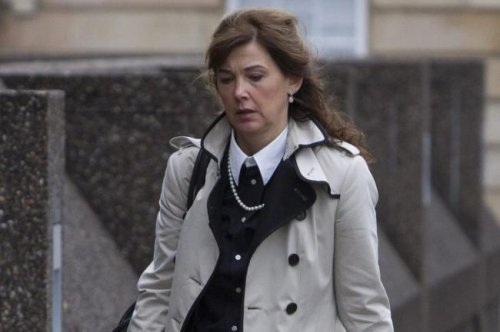 Dorothy Bain confirmed as lord advocate amid pledge to look at splitting role