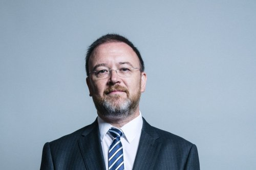 Oil row Scotland Office minister ousted in reshuffle