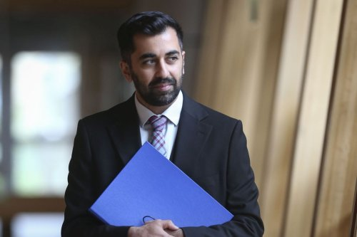 Scotland's vaccine rollout still 'on schedule' despite Pfizer supply issues