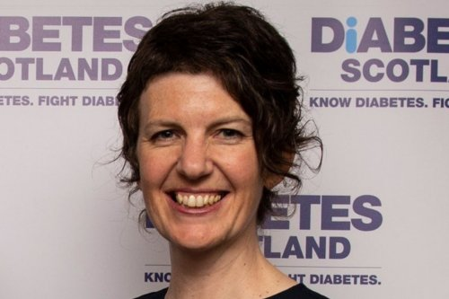 Agenda: We need real change to help those with diabetes