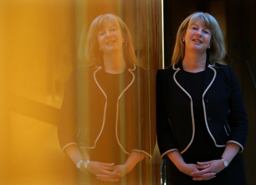 SNP 'not using powers fully' to lift Scots out of 'stubbornly high' poverty levels