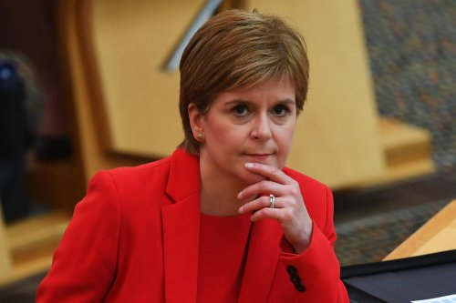 Mark Smith: First, Scotland got Project Fear. Now get ready for Project Fearless