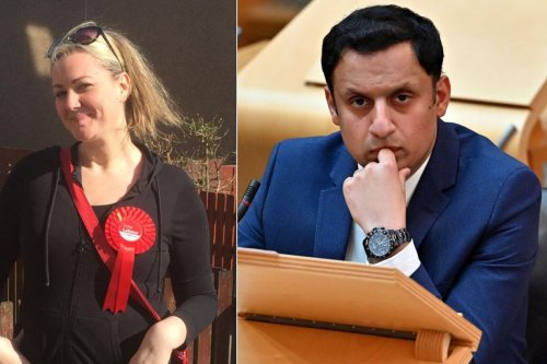 Labour councillor defects to Tories over stance on Indyref2
