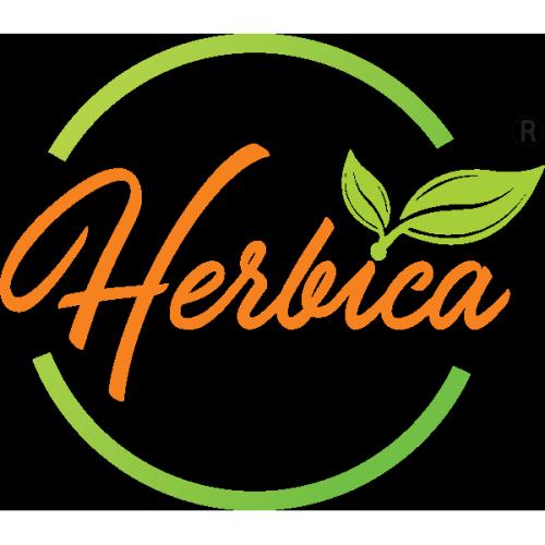 Organic Food Products in Gurgaon, Delhi | Herbica Naturals