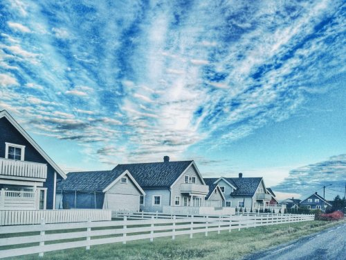 How To Find Your Mortgage Rate | HerMoney